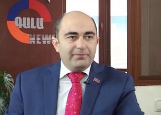 edmon maruqyan