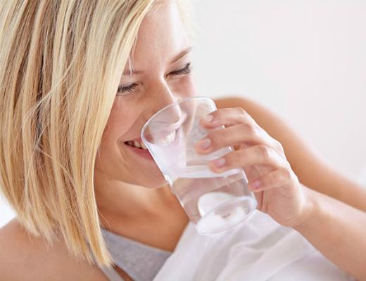 Photo of 4 պատճառ սառը ջուր չխմելու համար եւ գոլ ջրի 5 օգտակար հատկությունները