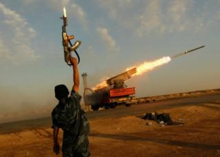 libya_conflict
