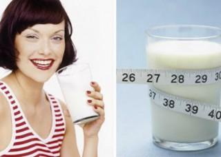prostaya-no-oshen-effektivnaya-dieta-na-1-nedelyu