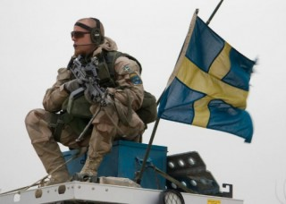 swedish-army-soldiers-forces-in-afghanistan-001-29089790