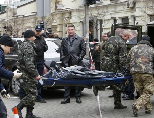 ukraine-killing_e85343f0-0fc9-11e7-be49-55692bf38950