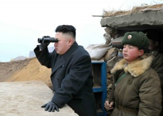 us-missile-defense_live_c0-0-2001-1166_s885x516