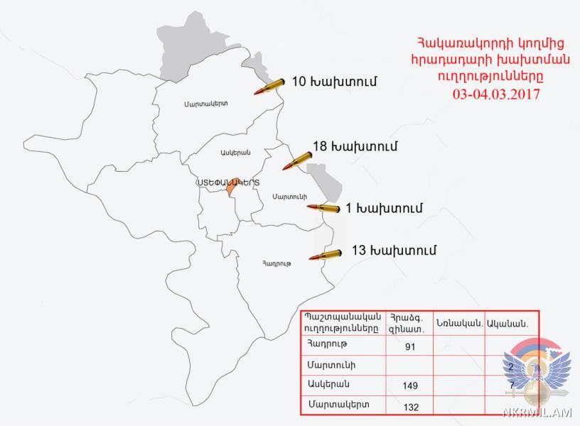 www_infografika_AM_04.58ba4ccd16b2b