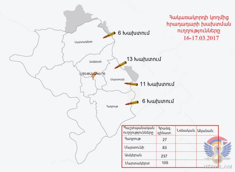 www_infografika_AM_17.58cb706dabef6