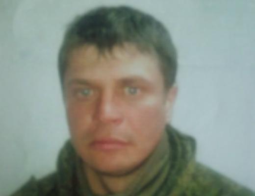 dmitri loshmanov