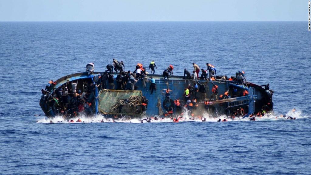 160531092932-02-migrant-crisis-0531-super-169