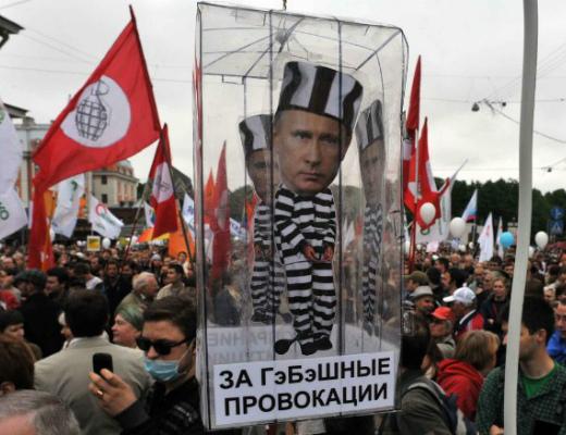 170327132222-01-anti-putin-protest-file-2012-exlarge-169