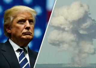 Donald-Trump-President-Syria-US-ground-troops-war-WW3-Vladimir-Putin-Russia-605528