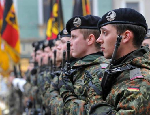 Ադրբեջանում փաստացի տեղակայվելու են ՆԱՏՕ-ի զորքերը. ԱԺ պատգամավոր