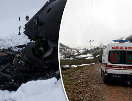 Turkey-helicopter-crash-606633