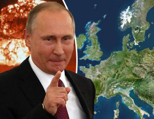Vladimir-Putin-and-Europe-map-564363