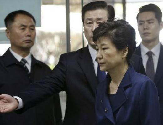 cenubi-koreyanin-eks-prezidenti-pak-kin-he-hebs-edilib