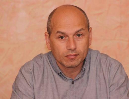 gexam nazaryan