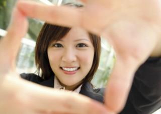 japanese-business-woman
