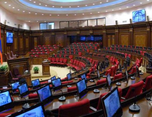 parliament_01