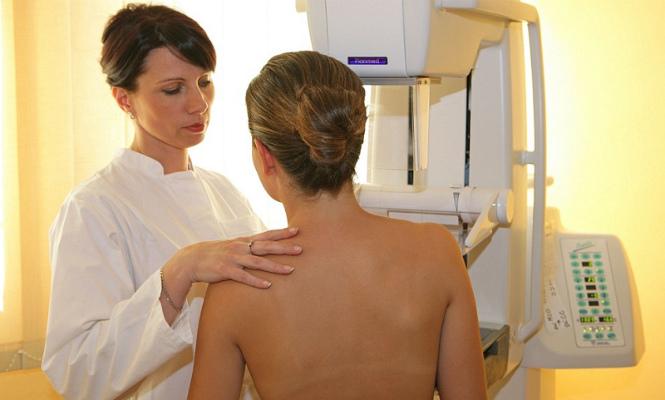 Photo of Քաղցկեղի համախտանիշներ, որոնք շատ հաճախ արհամարհում են