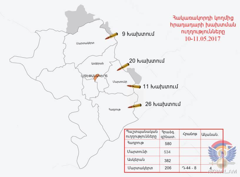 www_infografika_AM.5913fe3816ed4