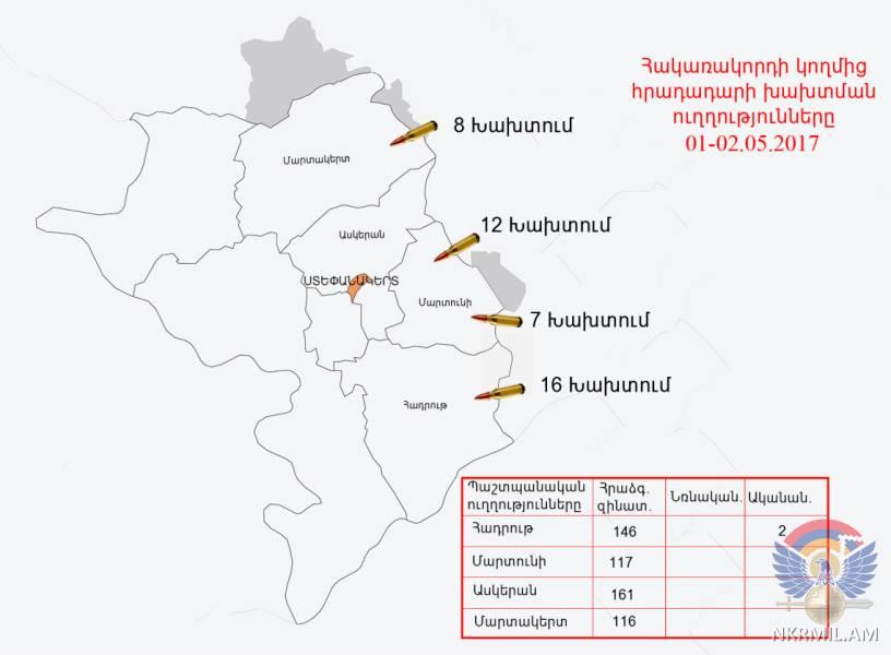 www_infografika_AM_02.5908126eb4385