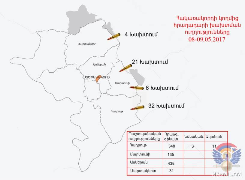 www_infografika_AM_09.59114eccadcdf