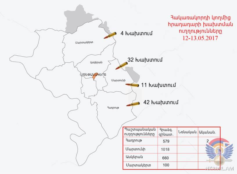www_infografika_AM_13.591694b825ab0