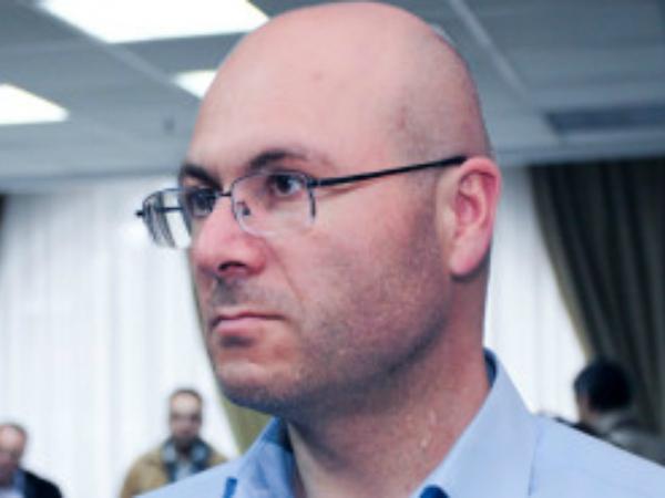 Photo of Վարուժան Ավետիսյանի նկատմամբ նոր քրեական գործ է հարուցվել