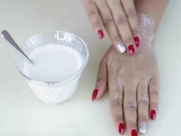Photo of Օգտակար խորհուրդներ գեղեցիկ ձեռքեր ունենալու համար