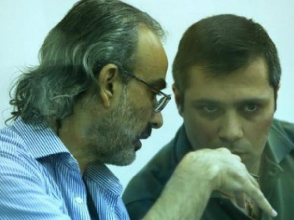 Photo of Սաֆարյանին եւ Սեֆիլյանին չեն ծեծել. ոստիկանություն
