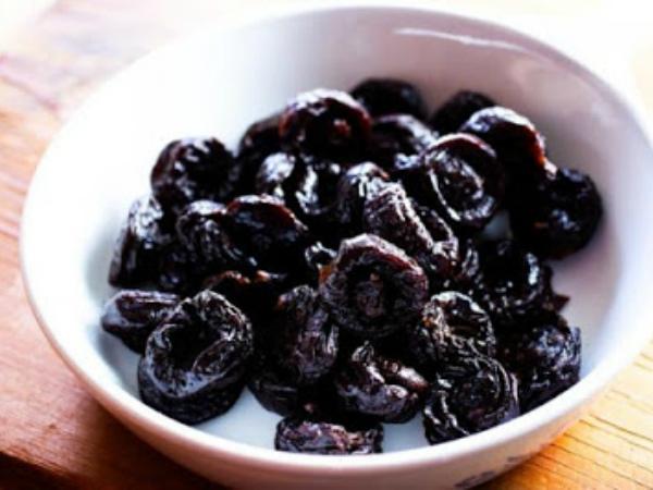 3-фрукта-которые-восстановят-позвоночник-4