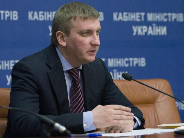 Павел-Петренко