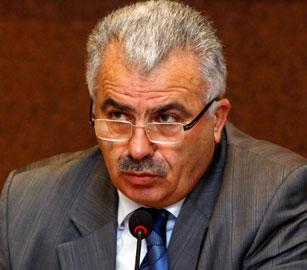 Photo of «Мы обеспокоены отступлением демократии и обращаемся к премьер-министру Пашиняну», — партия «Демократическая Родина»