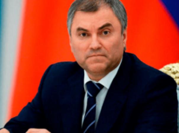 vyachislav-volodin-298x186