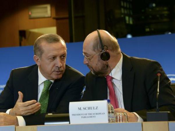 4352376_7_fabb_le-premier-ministre-turc-recep-tayyip-erdogan_a97437a93e4970455104c7d52787d8af