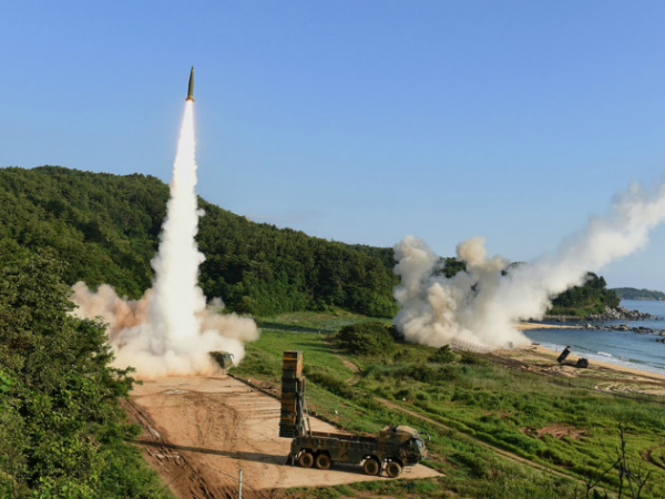 5-north-korea-missiles