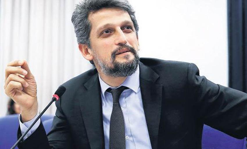 Photo of Գարո Փայլանը թուրքական եթերում հայ երեխային կրոնափոխ անելու դեպքի առնչությամբ պաշտոնապես բողոք է ներկայացրել