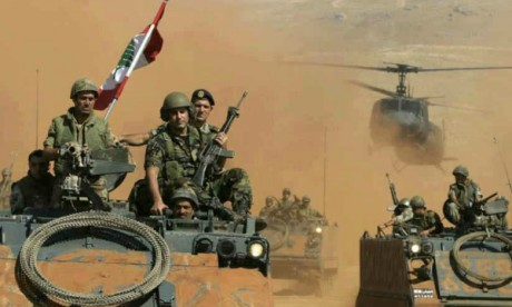 Lebanese-Army-readies-for-second-phase-of-border-campaign