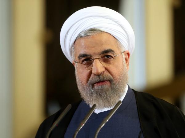 Mideast_Iran_Nuclear_Domestic_Debate