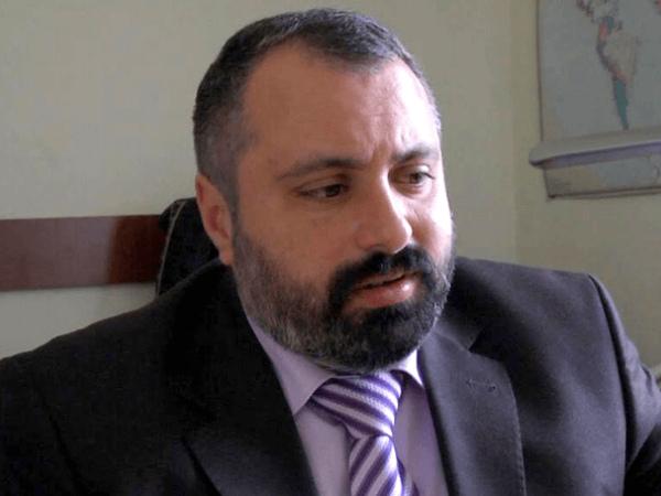 david-babayan-sahman-iravichak-1-634x445