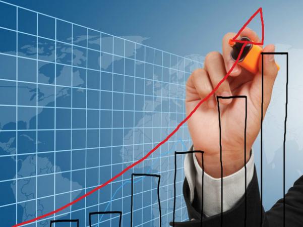 economic_growth
