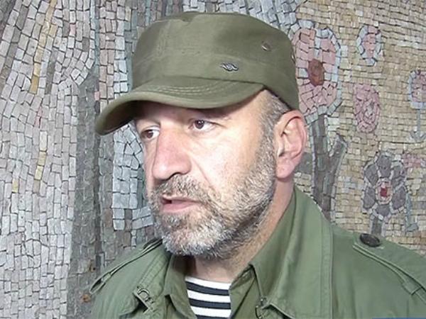 vardanov