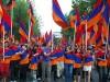 ermenistan_1028907