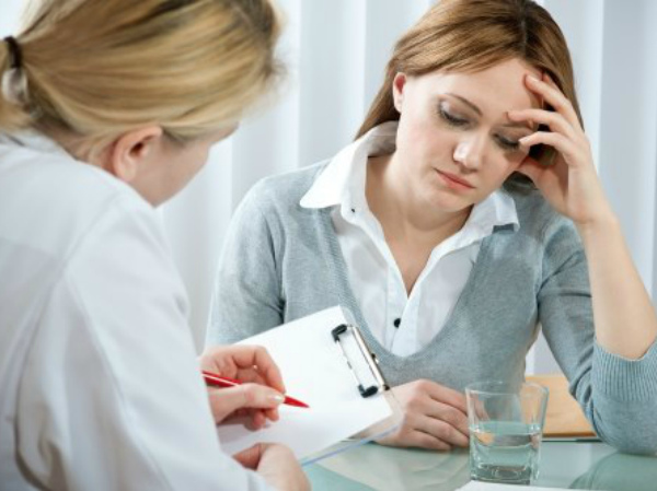gormonalnyj-disbalans-u-zhenshhin