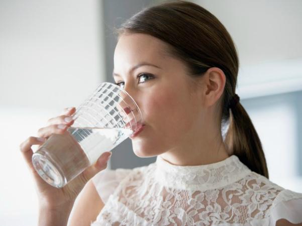 Photo of Ինչո՞ւ  է գոլ ջուրն ավելի օգտակար