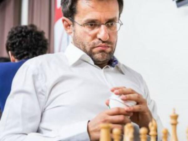 Photo of Ուղիղ. Արոնյան – Վաշյե-Լագրավ. Գրանդ Չեսս Տուրի առաջին հանդիպում