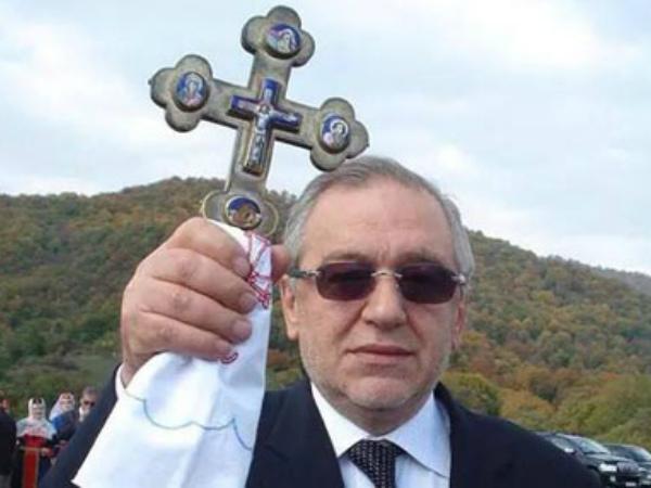 Photo of Լեւոն Հայրապետյանին կհուղարկավորեն վաղը. Տեղի կունենա սգո երթ Արցախում