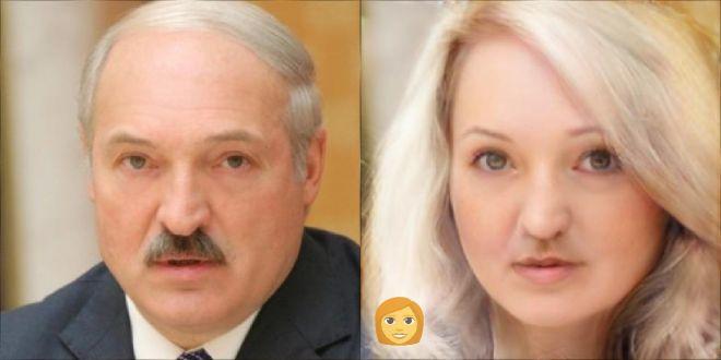 aleksandr_lukashenko