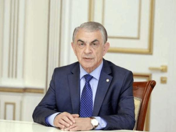 Photo of Արա Բաբլոյանը ներգրավվել է որպես կասկածյալ՝ ՍԴ լիազորություններին տիրանալու կասկածանքով. tert.am