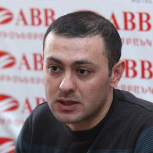 Photo of Министр обороны Азербайджана сбежал, как только оказался на территории подконтрольной Армии Арцаха
