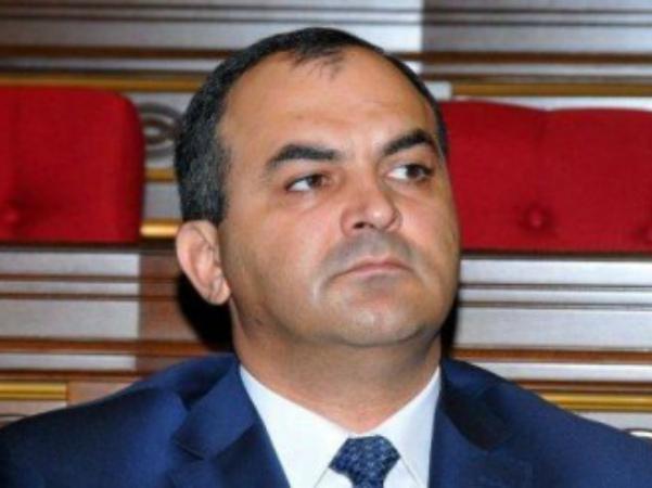 Photo of ՀՀ դատախազը՝ Սանասարյանին կասկածյալ ներգրավելու մասին