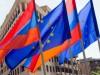 eu_armenia